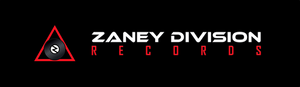 Zaney Division Records