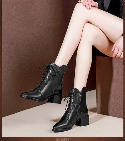 new arrived women High-heeled  shoes