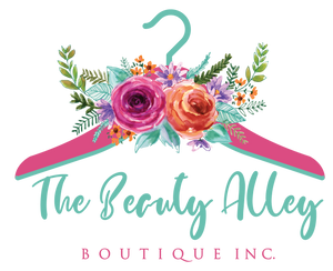 The Beauty Alley Boutique Inc