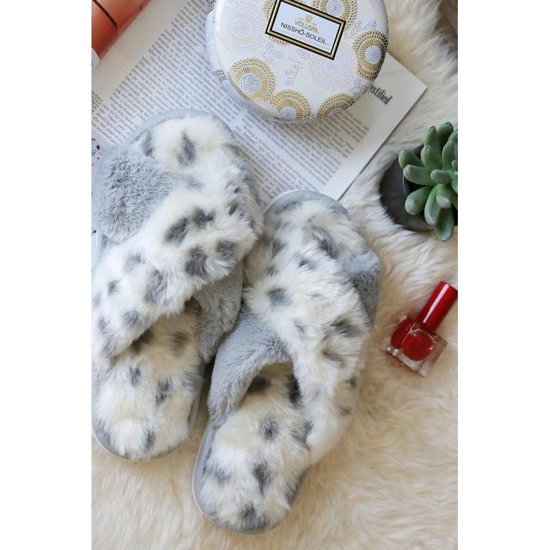 Animal Print Slippers-[option4]-Trendy-Womens-Clothing-Store-Shop-The Beauty Alley Boutique Inc
