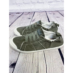 Blowfish Malibu Vex Steel Grey-[option4]-Trendy-Womens-Clothing-Store-Shop-The Beauty Alley Boutique Inc
