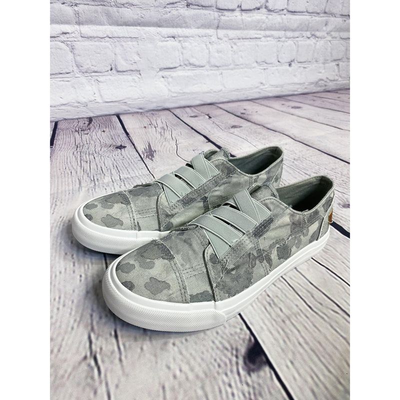Blowfish Malibu Marley Grey Splatter Camo-[option4]-Trendy-Womens-Clothing-Store-Shop-The Beauty Alley Boutique Inc