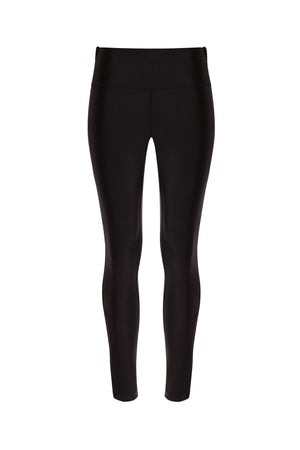 Uncage - Women's Legging