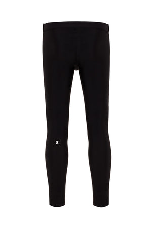 Uncage - Men's Legging
