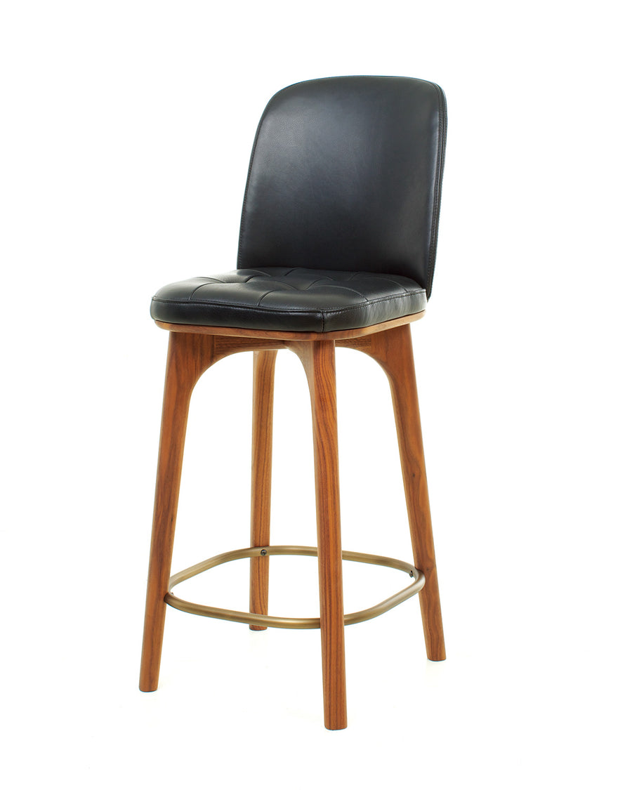 Stellar Works Utility High Chair SH610 - The Hackney Emporium