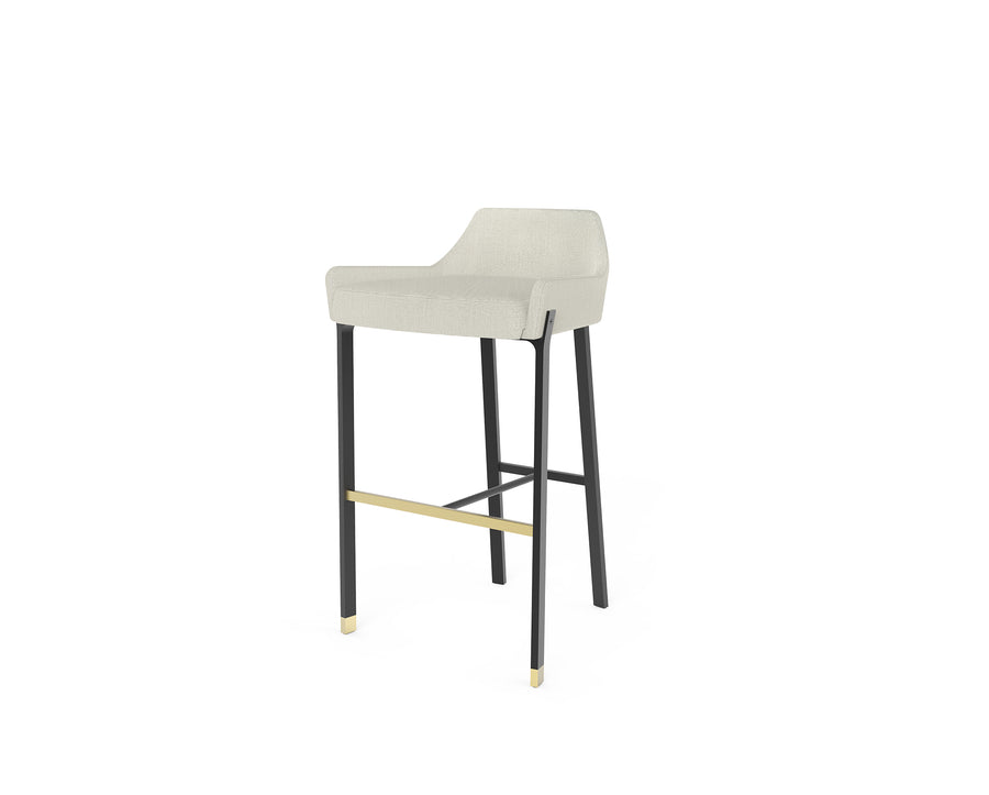 Stellar Works Blink Bar Stool SH750 - The Hackney Emporium