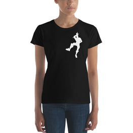 Fortnite Women's Loser T-shirt - Fortnite