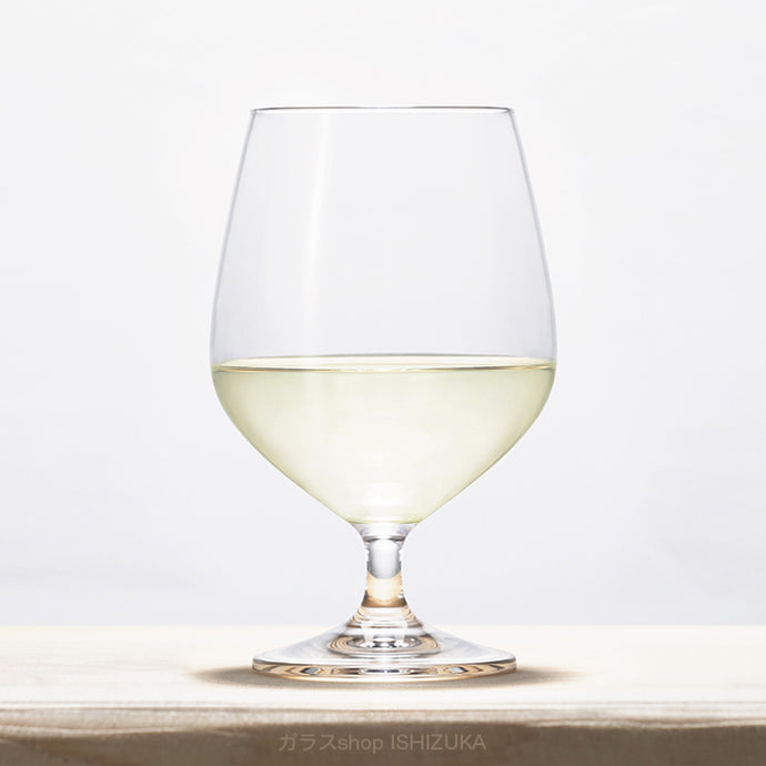 【ADERIA】Craft Sake Glass つややか 艷