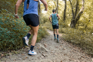 A Beginners Guide to Trail Running in Chicago