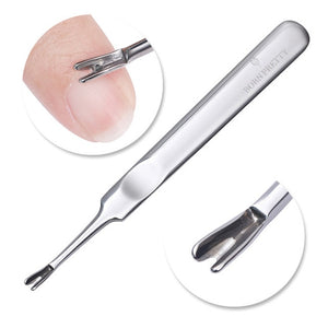 Manicure Tools (1 pcs) - Top E-Shop