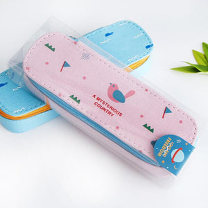 Pencil Case - Top E-Shop