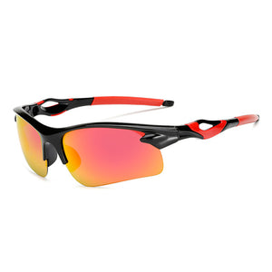 Chameleon Polarized Sunglasses - Top E-Shop