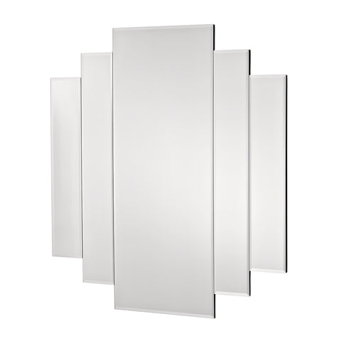 Odeon Deco Mirror