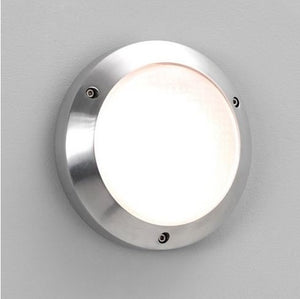 Astro Lighting Toronto Wall Light 0844