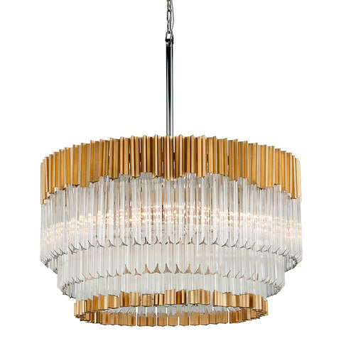 CHARISMA Pendant 220-48-CE Corbett Lighting