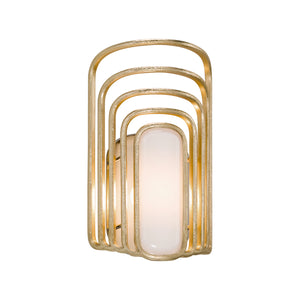 SOCIALITE Wall Sconce 234-11-CE Corbett Lighting