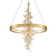 JASMINE Pendant 268-71-CE Corbett Lighting