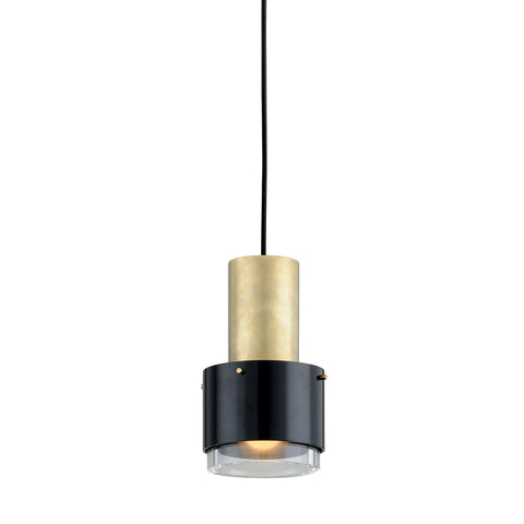 MELROSE Pendant 276-41-CE Corbett Lighting