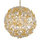 MILAN Pendant 279-48-CE Corbett Lighting