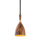 UTOPIA Pendant 280-41-CE Corbet Lighting
