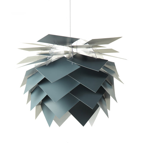 Illumin Stormy Weather Pendant Dyberg Larsen