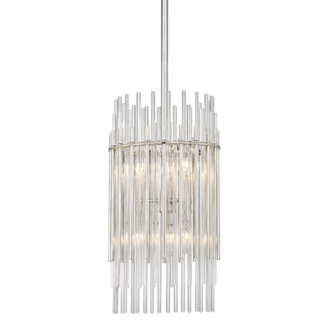 Wallis PENDANT 6310-PN-CE Hudson Valley Lighting