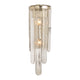 Fenwater Wall Sconce 9410-PN-CE Hudson Valley Lighting