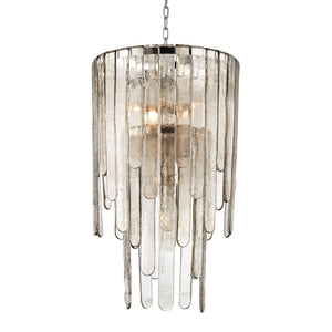 Fenwater PENDANT 9418-PN-CE Hudson Valley Lighting