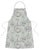 Voyage Maison Pocket Watch Apron