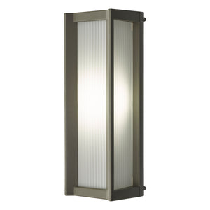Atala Outdoor LED Wall Light ATA2122 där lighting