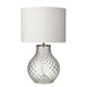 The Azores Table Lamp AZO4108 Base Only Small