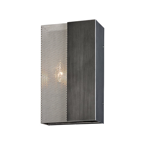 IMPRESSION Wall Sconce B6042-CE Troy Lighting