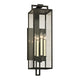 BECKHAM Lantern B6383-CE Troy Lighting