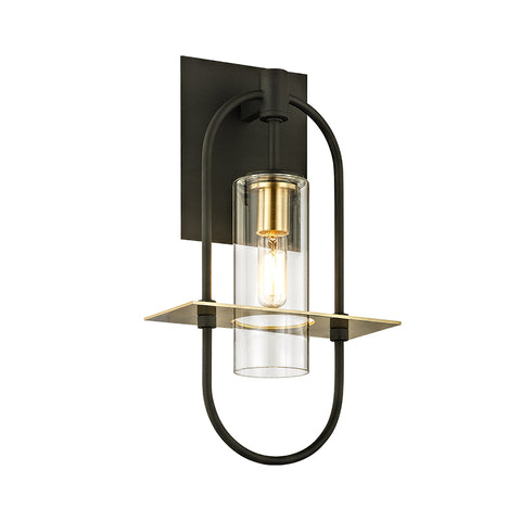 SMYTH Exterior B6391-CE Troy Lighting