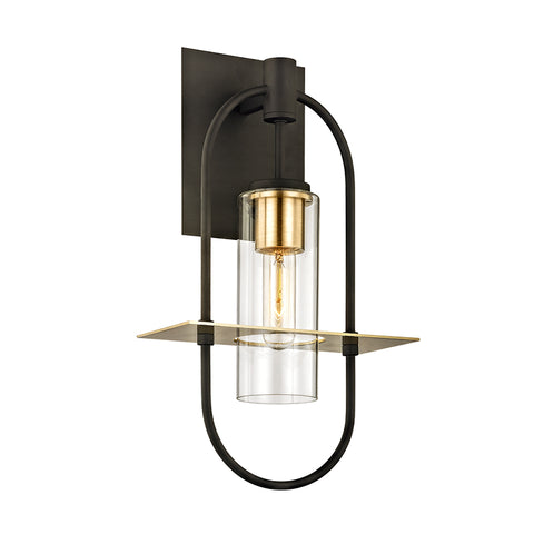 SMYTH Exterior B6392-CE Troy Lighting