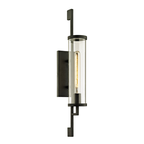 PARK SLOPE Exterior B6462-CE Troy Lighting