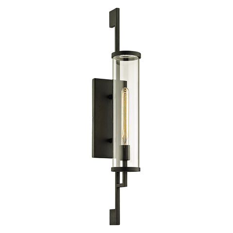 PARK SLOPE Exterior B6463-CE Troy Lighting