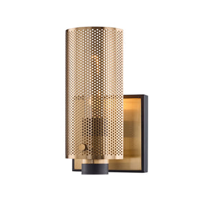 PILSEN Wall Sconce B6871-CE Troy Lighting