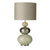 The Boavista Table Lamp Base Only BOA4355
