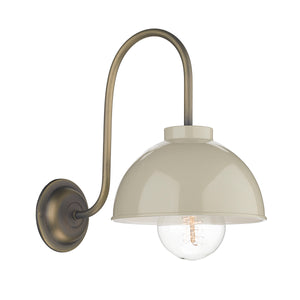 Cotswold Wall Light David Hunt Lighting COT0712