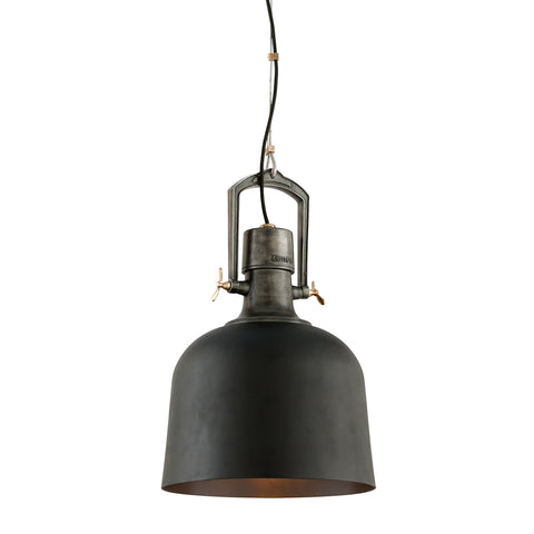 HANGAR 31 Pendant F3546-CE Troy Lighting