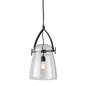 SILVERLAKE Pendant F5225-CE Troy Lighting