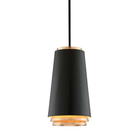 FAHRENHEIT Pendant F5542-CE Troy Lighting