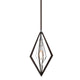 JAVELIN Pendant F6143-CE Hudson Valley Lighting