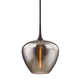 WEST END Pendant F7056-CE Troy Lighting