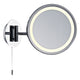 Gibson Illuminated Vanity Mirror GIB93