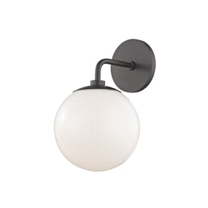 STELLA Wall Sconce H105101-OB-CE Mitzi Lighting