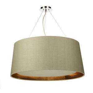 Hasting Pendant 80 cm HAS80 - The Light Company