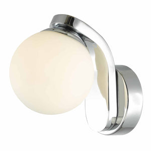 Iker Wall Light IKE0750