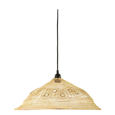KIKi Easy Fit Pendant Shade KIK6535